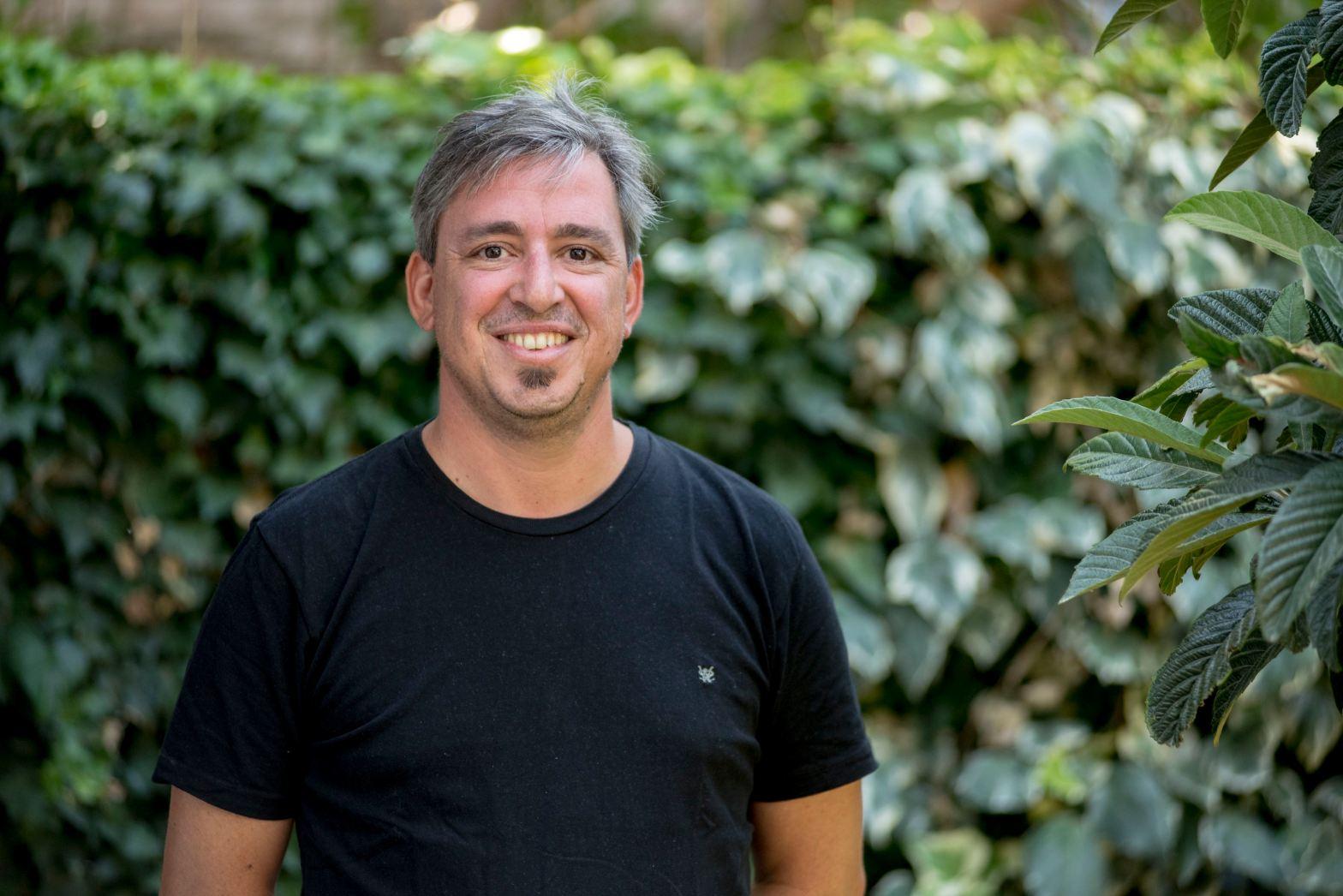 Nicolás Piccoli